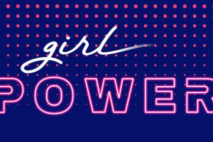 Koncert Girl POWER